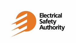 Ontario electrical safety report